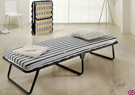 Jaybe Folding Bed Jaybe Hton Beds Folding Bed For Sale Smart Furniture