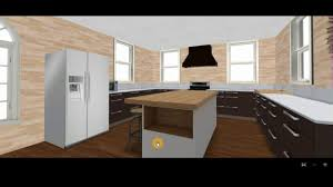 homestyler kitchen design software how to screenshot and print from homestyler youtube