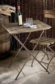 Hadley Bistro Chair 16 Best Furniture Images On Pinterest Industrial Furniture