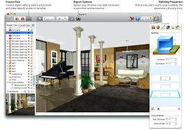 interior design your home free lovely professional interior design software home design mac