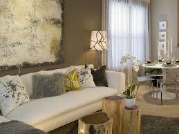 Best Living Room Color Scheme Images On Pinterest Living Room - Brown living room color schemes