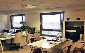 bureau de poste la garenne colombes bureau de poste villeneuve la garenne maison design edfos com