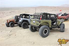 desert military jeep top 5 vehicles from 2017 tierra del sol