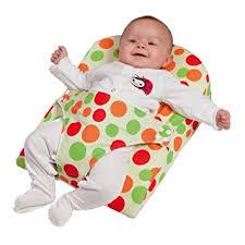 plan incliné pour bureau clevamama plan incliné pour bébé coussin en mousse avec harnais