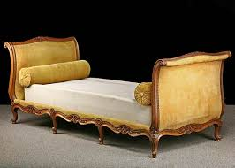 French Antique Bedroom Furniture by French Antique Furniture Antiquefurniture Com