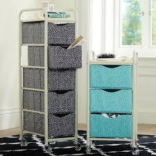 Dorm Bathroom Ideas Colors 20 Dorm Room Essentials For The New Semester