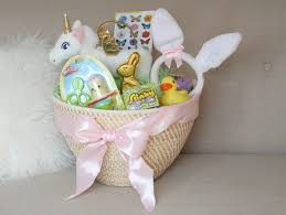 easter stuffers easter basket stuffers for kids connecticut in style