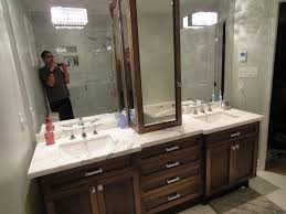 basement bathroom renovations toronto basement renovations