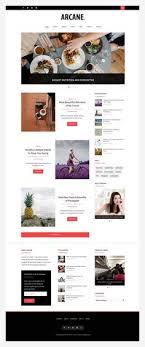 website design erstellen twenty sixteen child theme erstellen geld verdienen und sparen