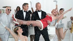 best christmas films and tv shows to watch on netflix amazon and