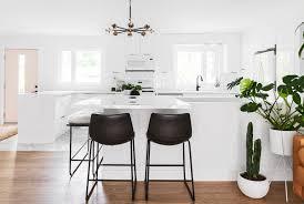 Kitchen Ideas Design Best Kitchen Ideas Design Contemporary Interior Design Ideas