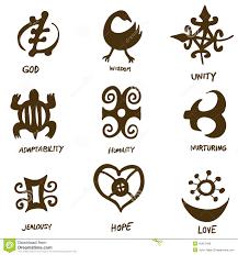 symbols for family tattoos images for tatouage