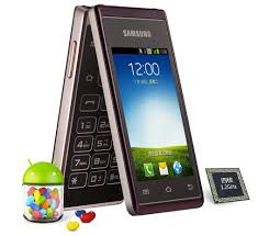 android flip phone usa samsung hennessy dual screen flip phone announced
