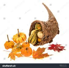 image things associated with autumn harvest stock photo 382715644