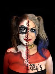 harley quinn and the joker album on imgur