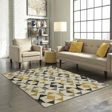Livingroom Rug Best Type Of Rug For Living Room Living Room Ideas
