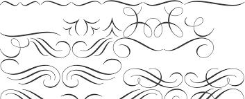 myfonts organic typefaces