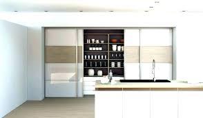 portes de placard de cuisine portes placard cuisine changer porte placard cuisine portes de