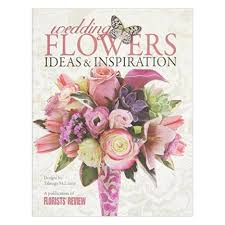 wedding flowers toowoomba wedding flowers ideas inspirations floristry book westridge