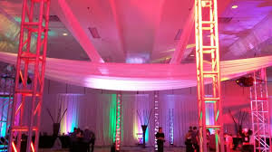 Event Drape Rental Pipe And Drape Rental In Los Angeles And Orange County