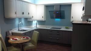 Kitchen Design Sheffield Kitchen World Sheffield