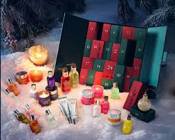 molton brown 2016 advent calendar u2013 available now my