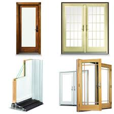 Patio Doors With Windows French Hinged Patio Doors Arch Design Window And Door Company