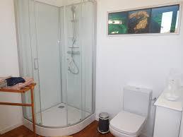 chambre d hote barneville carteret chambres d hôtes la villa plein vent suite et chambre barneville