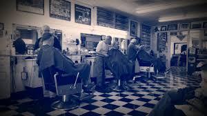 barbershop u2013 buzzing