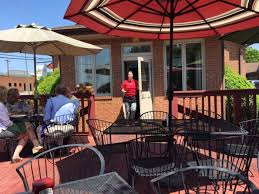 Patios Restaurant Little River Sc 13 South Carolina Restaurants With The Most Amazing Outdoor Patios