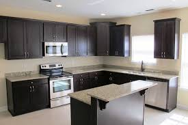 modern l shaped kitchen with island l shaped kitchen island designs with seating layout table counter