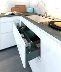 lavabo cuisine ikea lavabo cuisine ikea meuble evier ikea meilleur de collection evier