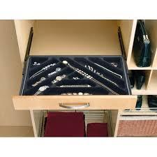 organizing closet storage u0026 organizers jewelry storage hgh