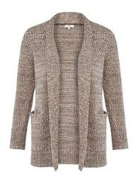petite slim curve blazer blazers jackets u0026 coats clothing