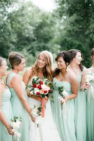 Wedding Photography Cincinnati 145 Best Jenny Haas Photography Images On Pinterest Cincinnati