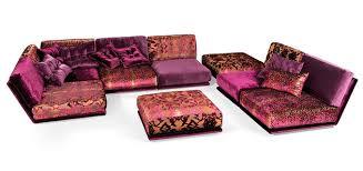 sofa bretz napali sectional sofa from bretz wohntraume decor advisor