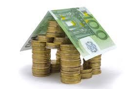 Finanzierung Haus Wohneigentum Preise Im Bundesweiten Vergleich Finanznachrichten