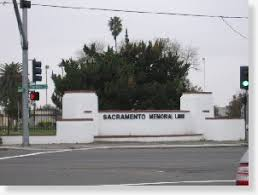 cremation sacramento buy plots burial spaces cemetery property for sale sacramento