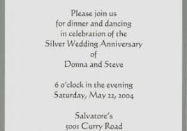 wedding card quotations wedding invitation quotes lovely designs bible quotations for