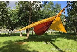tree tents hammock tent backpacking equip travel camping cocoon
