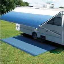 Carefree Awning Rv Tailgating Party Tips Lazydays Rv