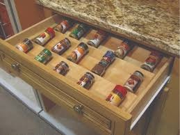 Drawer Inserts For Kitchen Cabinets by Kitchen Makeovers Before And After Gallery Photos Kitchen Saver