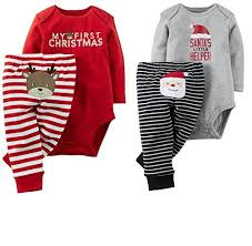 my christmas baby girl best 25 baby s christmas ideas on baby