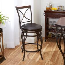 cheyenne bar stools compare prices at nextag
