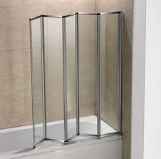 Shower Folding Doors Accordion Shower Door Home Depot Design Pinterest Shower