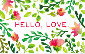 quote jari card saying hello august paradise the best collection of quotes