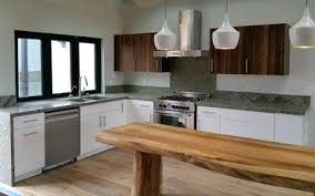 bamboo cabinets home depot kitchen made cabinets custom made kitchen cabinets design house