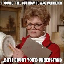 Angela Lansbury Meme - 340 best angela lansbury images on pinterest angela lansbury
