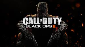 Black Ops 3 Map Packs Call Of Duty Black Ops Iii Gets Salvation Dlc On Xbox One Ps4