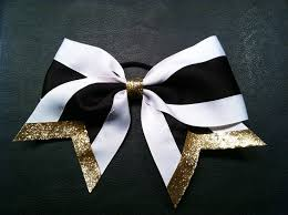 african american cheer hair bows 570 best hair bows images on pinterest hair bows hairbows and